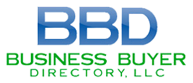 Business Buyer Directory